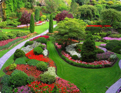 Landscaping_and_Garden