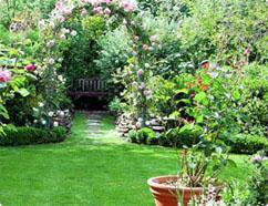 Gardeners Mates